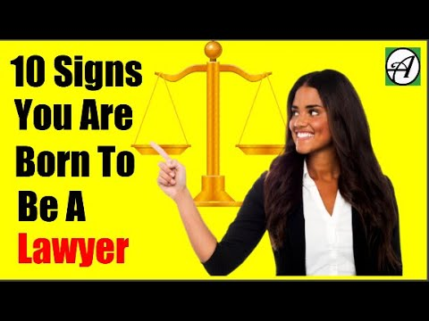 lawyer lawyer zoom lawyer near me lawyer for car accident lawyer near me divorce lawyer divorce lawyer for divorce lawyer employment lawyer salary lawyer firm lawyer real estate lawyer pro bono lawyer types lawyer malpractice lawyer vs attorney lawyer pay lawyer attorney lawyer degree lawyer with free consultation lawyer average salary lawyer free consultation lawyer jokes lawyer books lawyer title lawyer jobs lawyer movies lawyer 360 lawyer symbol lawyer will lawyer for wills lawyer on retainer lawyer retainer lawyer in spanish lawyer referral service lawyer gifts lawyer office will lawyer near me lawyer shows lawyer work lawyer milloy lawyer near me free consultation lawyer logo lawyer definition lawyer tv shows lawyer unemployment lawyer career lawyer cartoon lawyer bookcase lawyer clipart lawyer meme lawyer jd lawyer starting salary lawyer new york lawyer online lawyer terms lawyer dog lawyer bar lawyer reviews lawyer kardashian lawyer list lawyer consultation lawyer resume divorce without lawyer lawyer advice lawyer assistant lawyer puns lawyer fees lawyer retainer fee lawyer questions lawyer job description lawyer synonym how many lawyers in the us lawyer abbreviation lawyer icon lawyer outfit lawyer organization lawyer gif lawyer tattoos lawyer pictures lawyer ethics lawyer ratings lawyer emoji lawyer with tattoos lawyer group lawyer bar exam lawyer requirements lawyer website lawyer business card lawyer briefcase lawyer esquire lawyer quotes lawyer pick up lines lawyer meaning lawyer vs paralegal lawyer job outlook lawyer games lawyer jobs near me lawyer up lawyer images lawyer directory lawyer education lawyer help lawyer who does wills lawyer description lawyer university lawyer fish lawyer weekly lawyer hourly rate how much lawyer make lawyer words lawyer license lawyer insurance lawyer or attorney lawyer and attorney lawyer names lawyer referral lawyer without borders lawyer income lawyer in french lawyer partner salary lawyer pronunciation lawyer lookup